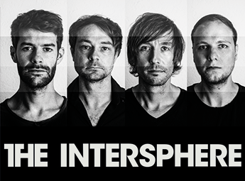The Intersphere